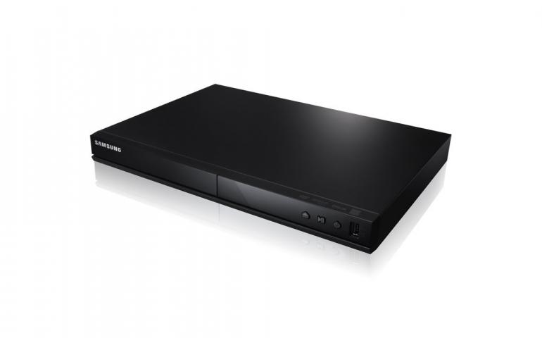 Samsung E360.jpg