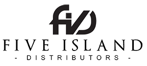 Five Islands Limited